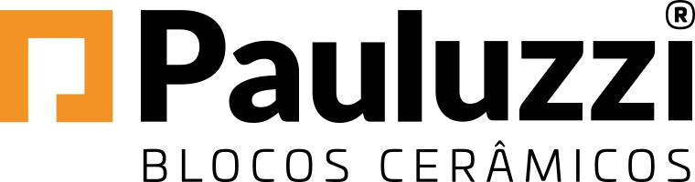 Pauluzzi Blocos Cerâmicos