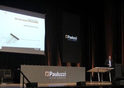 Pauluzzi em Movimento