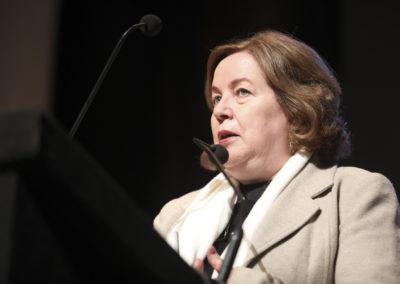 Maria Angélica Covelo Silva NGI Consultoria