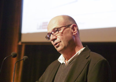 Roberto Lamberts - Prof UFSC